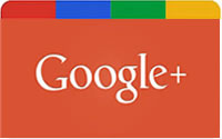 Follow Locasoftwares on Google +1